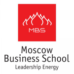 Отзывы о Moscow Business School